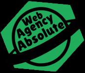 Web agency absolute